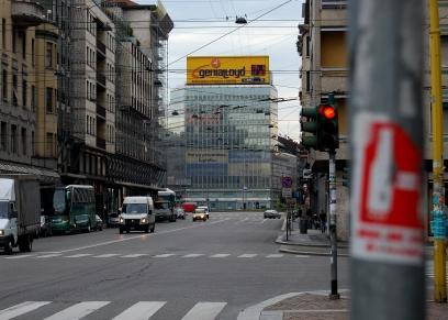Milano1-giu2010_10