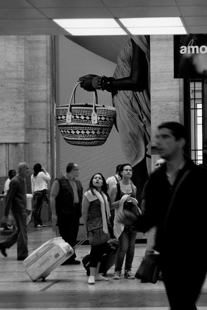 Milano1-giu2010_64