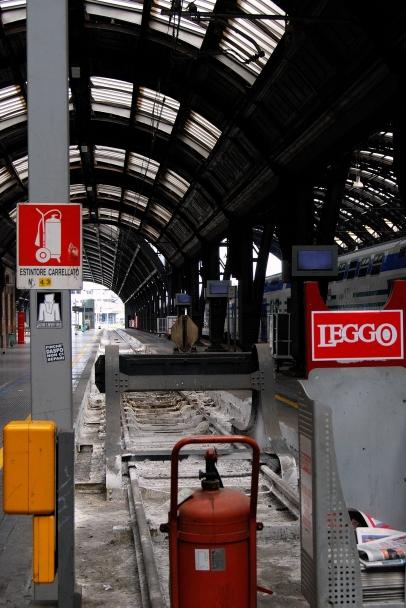 Milano1-giu2010_68