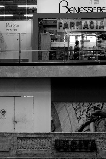 Milano1-giu2010_74